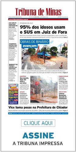 capinha-12-02