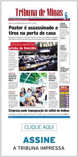 capinha-26-11