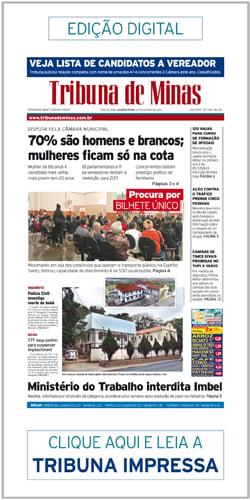 capinha-digital-24-08