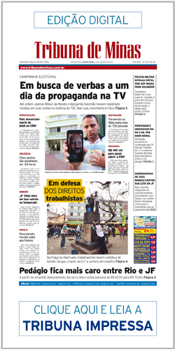capinha-digital-25-08