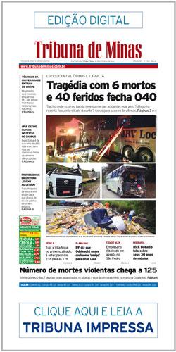 capinha-digital-25-10