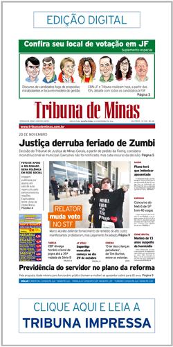 capinha-digital-29-09