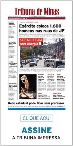 capinha-13-02