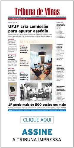 capinha-25-06