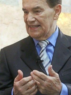 Leonardo Costa