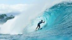 Gabriel-Medina-e-campeao-mundial-de-surf-2014-foto-KC-ASP_201412190001