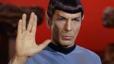 spock orelhudo