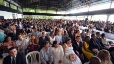 Olavo Prazeres/23-05-15