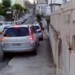 estacionamento-irregular Rafael Freitas