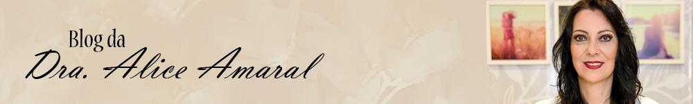 blog-alice-amaral-1000px-x-150px