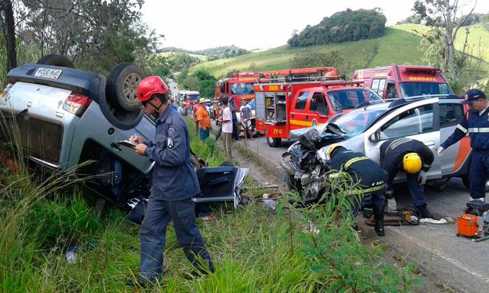 acidente-divulgacao-corpo-de-bombeiros-2