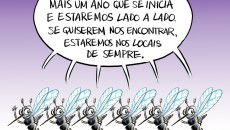 charge-1301-sexta
