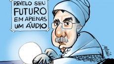 charge-2402-sexta