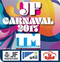 selo-carnaval