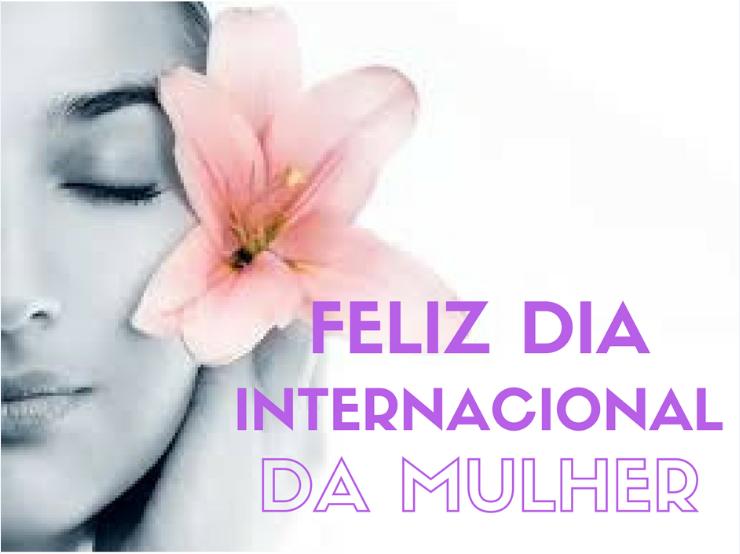 imagem dia internacional da mulher1