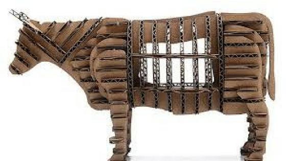 carne fraca brasil