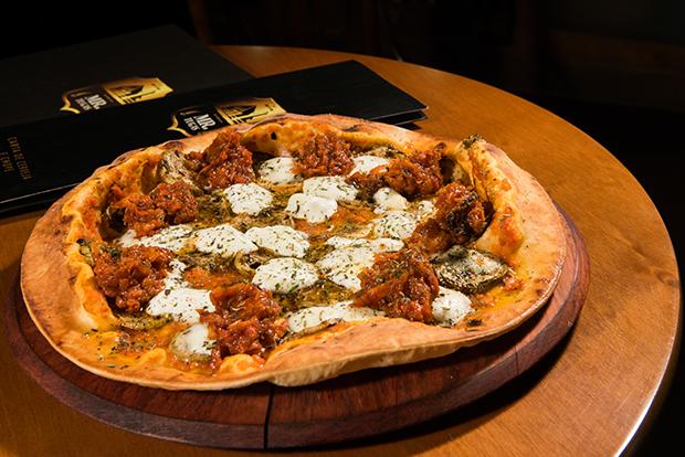 mr_tugas_-_pizza_vegana