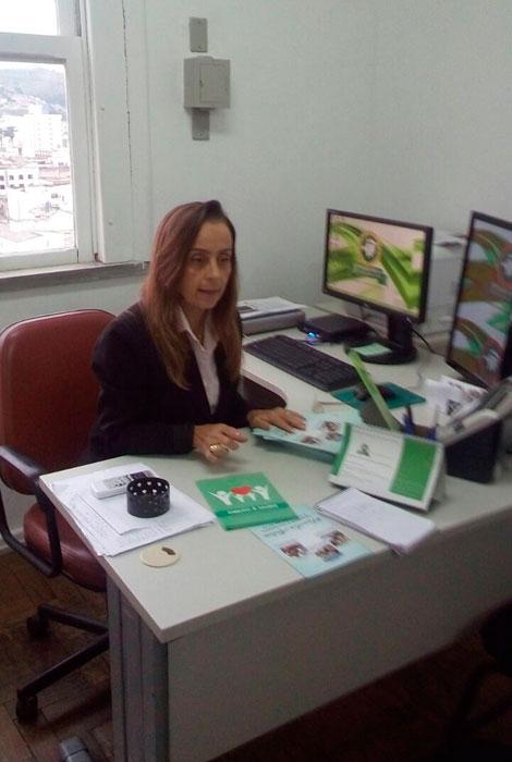 Ana-Lucia-(2)