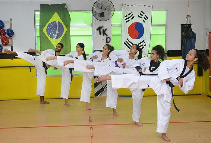esp-taekwondo---marcelo