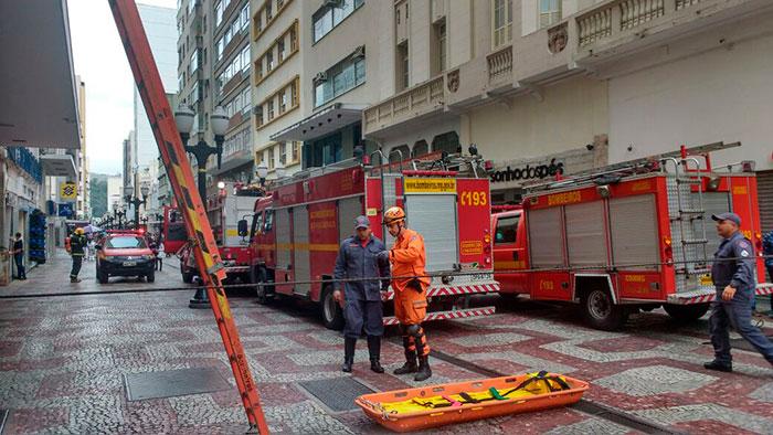 treinamento-bombeiros